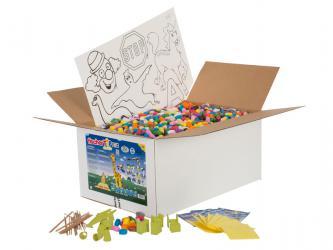 fischerTiP Box XXL
