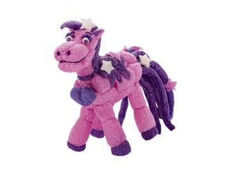 fischerTiP Horse Box S