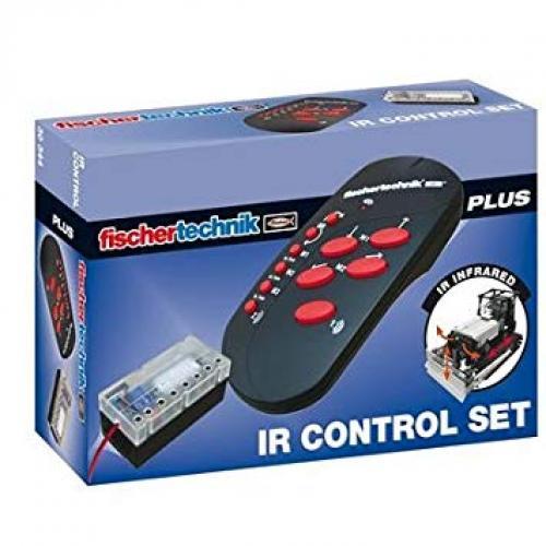 IR Controll Set