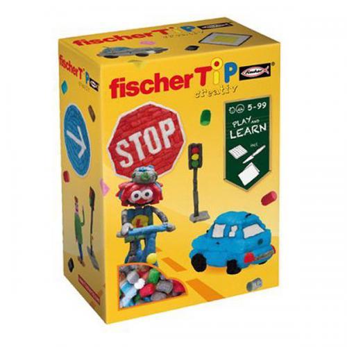 TiP Learn! Straßenverkehr